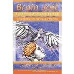 【预订】Brain Jolt: A Life Renewed After Traumatic Brain