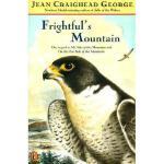 【预订】Frightful's Mountain Y9780141312354