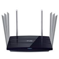 TP-Link TL-WDR8620双频无线路由器穿墙AC2600家用WiFi高速光纤宽带全千兆网口5G八天线信号扩展