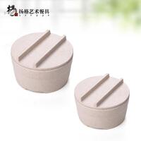 扬格泡面碗日式带盖方便面碗大号学生碗筷杯便当套装密胺仿瓷餐具