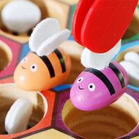 儿童早教玩具1一3岁宝宝益智锻炼手指玩具