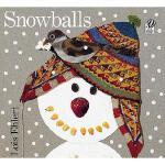 【预订】Snowballs Y9780152000745