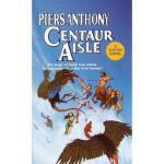 【预订】Centaur Aisle