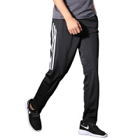 足球训练裤男运动长裤收小腿儿童球裤春夏季健身跑步女长袖足球服