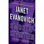 【预订】Smokin' Seventeen: A Stephanie Plum Novel