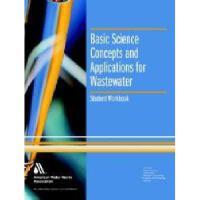 【预订】Basic Science Concepts and Applications for