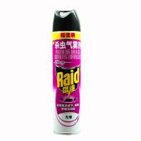雷达杀虫气雾剂(无香)600ml无味 、更多优惠请搜索【好药师 雷达】