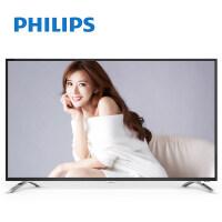 飞利浦(Philips) 55PUF6281/T3 55英寸液晶电视机智能网络4K超高清