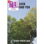 【中商海外直订】Look Around You