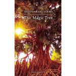 【预订】The Magic Tree