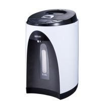 家用电热水瓶保温家用不锈钢烧水壶电热水壶