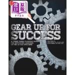 【中商海外直订】Gear Up for Success: A Three-Tiered Planning Model