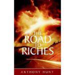 【预订】The Road to Riches