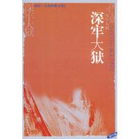 【二手旧书9成新】深牢大狱――海岩长篇经典全集海岩9787503924958文化艺术出版社