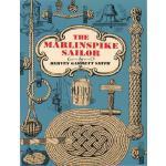 【预订】The Marlinspike Sailor