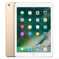 【支持礼品卡】苹果 Apple iPad 平板电脑 9.7英寸 WLAN版/A9 芯片/Retina显示屏/Touch ID技术