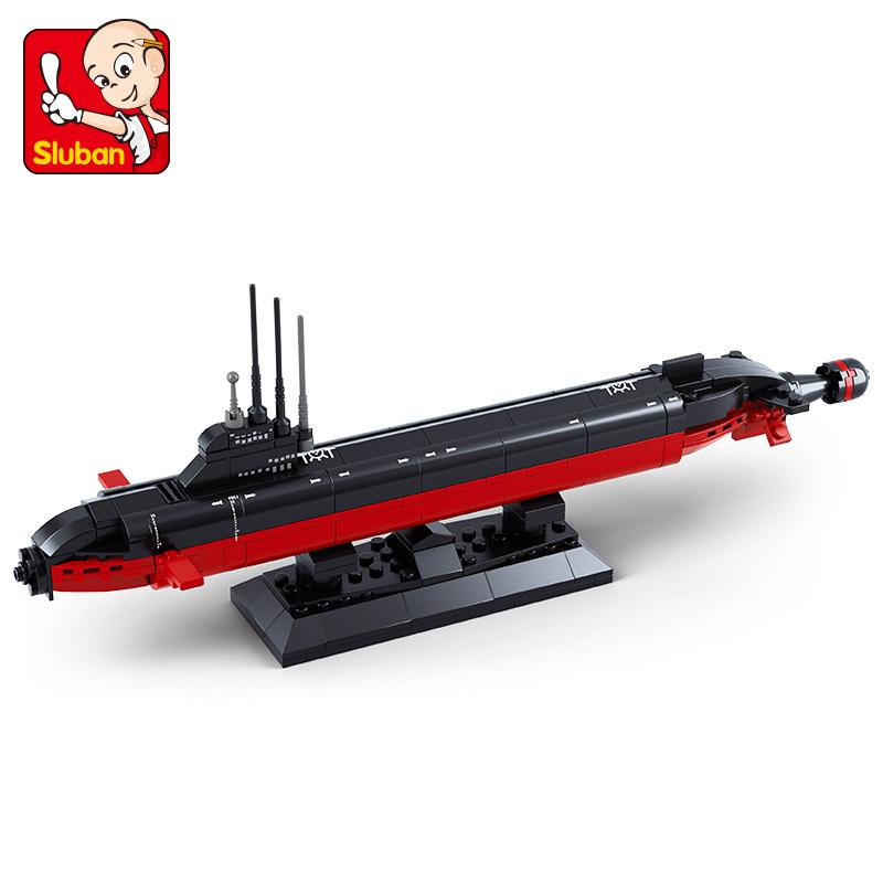 小鲁班 拼插积木飞机军事系列空军部队拼装模型航天飞机模型6-12岁儿童立体拼插玩具儿童节礼物 有任何问题请先联系客服哦~
