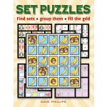 Set Puzzles