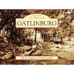 【预订】Gatlinburg Y9780738587943