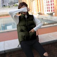 茉蒂菲莉 棉衣 女士中长款连帽冬季新款韩版上衣休闲潮棉服外套女式学生修身时尚女装