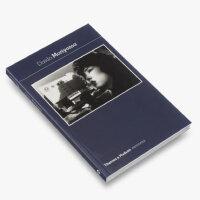 Daido Moriyama 森山大道 艺术摄影史作品集