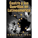 【预订】Castro y Las Guerillas En Latinoamerica
