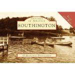 【预订】Southington Y9780738525136
