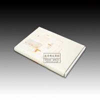 京华旧影(精装毛边本)(全1册) 学苑出版社出版