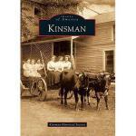 【预订】Kinsman