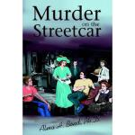 【预订】Murder on the Streetcar