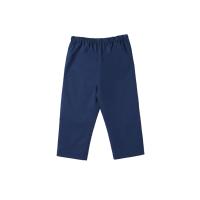 【网易严选3件3折】格纹内衬棉质休闲裤(婴童)