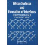 【正版二手书旧书9成新左右】材料科学和材料工程9787506259385