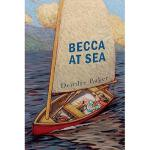 【预订】Becca at Sea