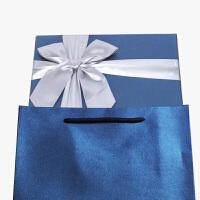 礼物包装盒 长方形礼品盒 大号礼物包装盒子正方形礼物盒 礼盒包装盒礼品盒子SN3036