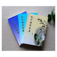 M2大菠萝重机枪儿童吃鸡玩具枪男孩仿真电动连发加特林机关软弹枪
