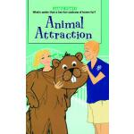 【预订】Animal Attraction