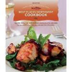 【预订】Best Places Northwest Cookbook: Recipes from the