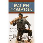 【预订】Ralph Compton the Dawn of Fury