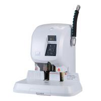 金蝶财务装订机 凭证装订机K50 激光定位、触摸式、半自动、电动