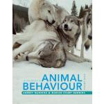 【预订】An Introduction to Animal Behaviour