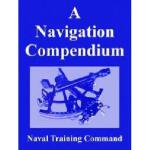 【预订】A Navigation Compendium