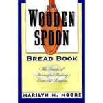 【预订】Wooden Spoon Bread Book: The Secrets of Successful