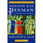 【预订】Dragon's Lair Y9780345434234