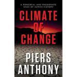 【预订】Climate of Change
