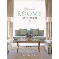 【预订】Glamorous Rooms