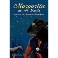 【预订】Margarita on the Rocks