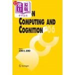 【中商海外直订】Design Computing and Cognition '06