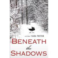 【预订】Beneath the Shadows