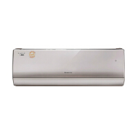 格力 U雅变频ⅡKFR-50GW/(50582)FNCa-A2 2匹变频大挂机静音冷暖家用空调