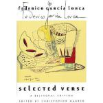 【预订】Selected Verse: Revised Bilingual Edition